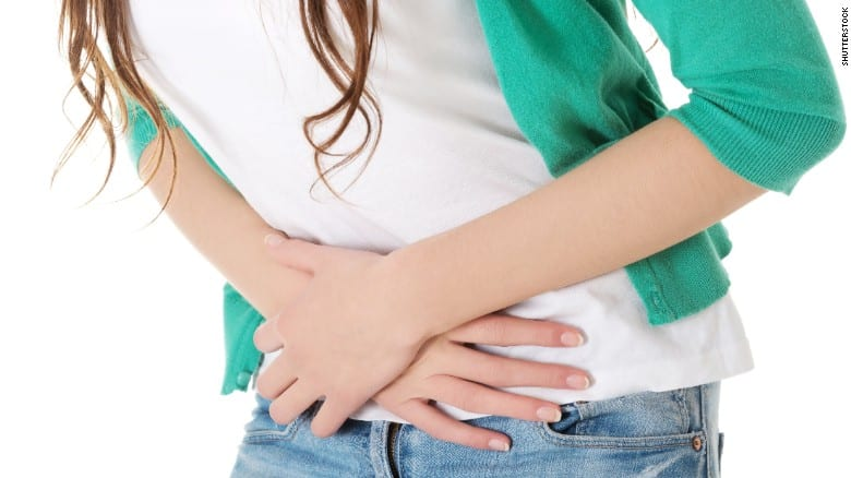 Do you have an Overactive Bladder?