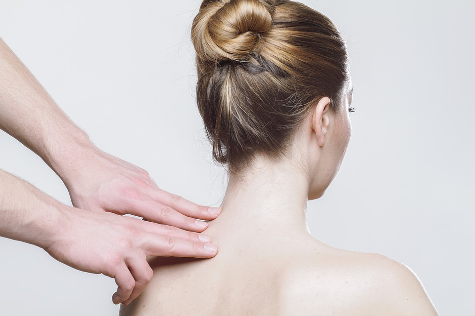Neck, Shoulder and Arm Pain following Breast Cancer Treatment